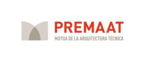 PREMAAT - Mutua Arquitectura Técnica