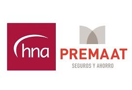 HNA-Premaat - Mutua de la Arquitectura Técnica